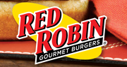 Red Robin Gourmet Burgers®