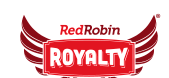 Red Robin Royalty®
