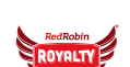 RedRobin® Royalty